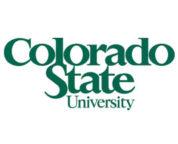 University of Colorado отзывы в справочике