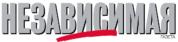 «Независимая газета» отзывы в справочике