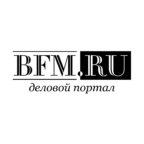 BFM отзывы в справочике