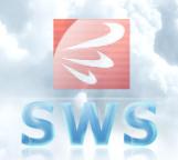 SWS отзывы в справочике