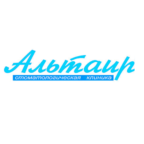 Стоматология Альтаир отзывы в справочике