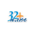 Стоматология 32 Плюс отзывы в справочике