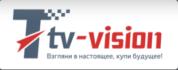 """ООО """"ТВ ВИЖН"""" отзывы в справочике"""