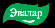 Аптека Эвалар отзывы в справочике