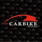 CARBIKE отзывы в справочике